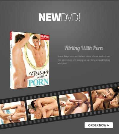 attrici porno video gratis sesso con porno