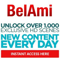 Click here to visit BelAmi Online