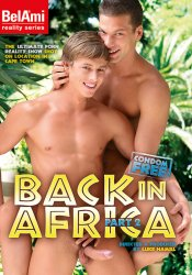 Bel Ami, Back In Africa