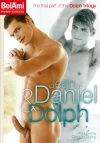 Lukas Ridgeston, Jean-Daniel and Dolph