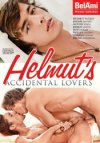 Bel Ami, Helmut's Accidental Lovers