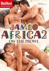 Bel Ami,  Jambo Africa 2 On The Prowl