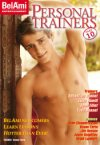 Bel Ami, Personal Trainers 10