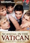 Bel Ami / Lukas Ridgeston, Scandal In The Vatican