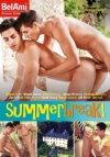 Bel Ami, Summer Break 1