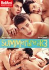 Bel Ami,  Summer Break 3