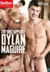 Bel Ami, The Unstoppable Dylan McGuire