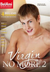 Bel Ami, Virgin No More 2