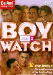 Bel Ami, Boy Watch 2