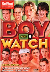 Bel Ami, Boy Watch 6