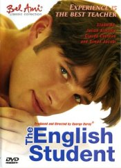 The English Student, Bel Ami